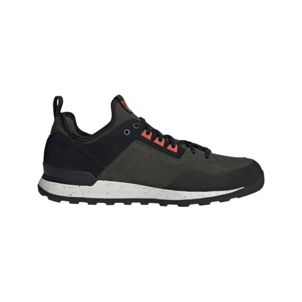 Five Ten Tennie night cargo / black / active orange